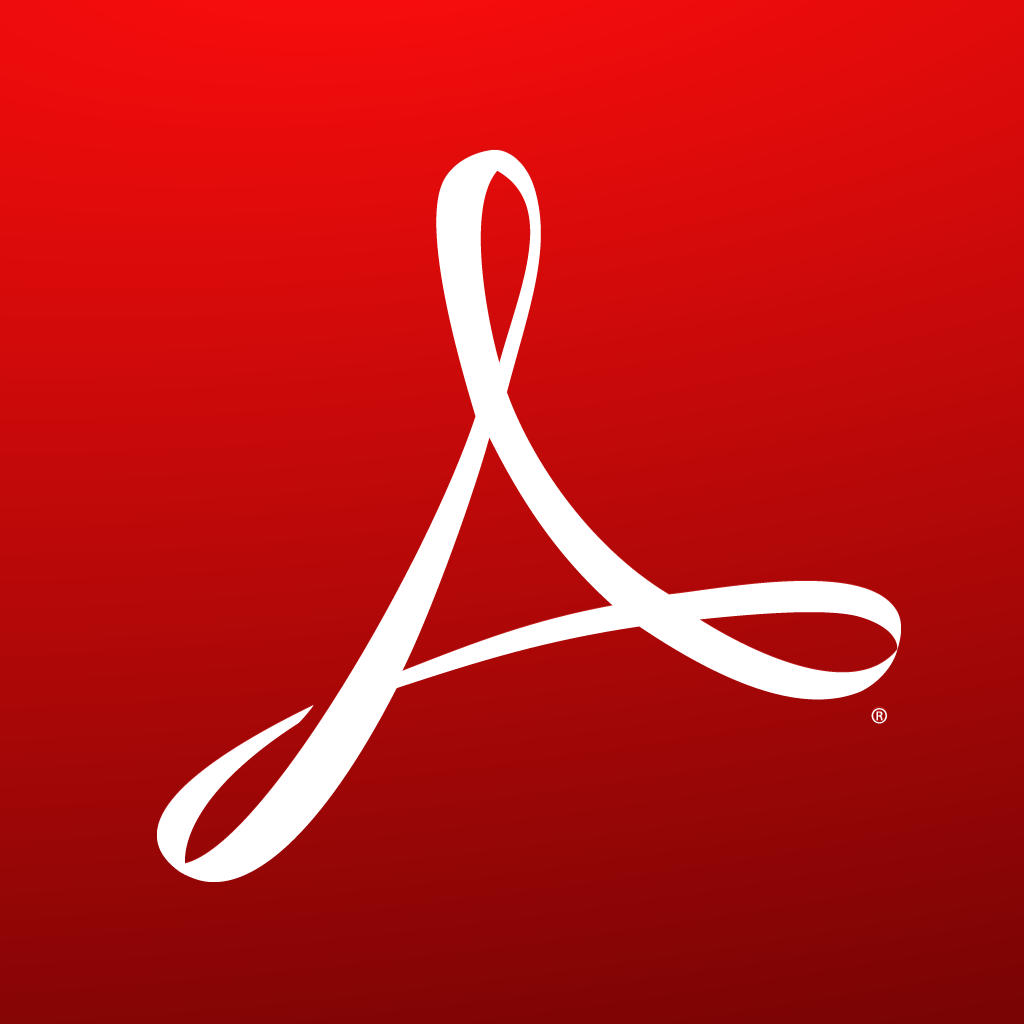Adobe Reader XI11.0